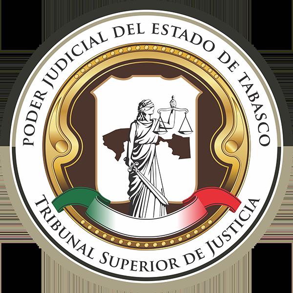 PJT Logo